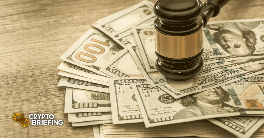 Bitcoin se recupera en Tether, acuerdo de $ 18,5 millones de NY AG