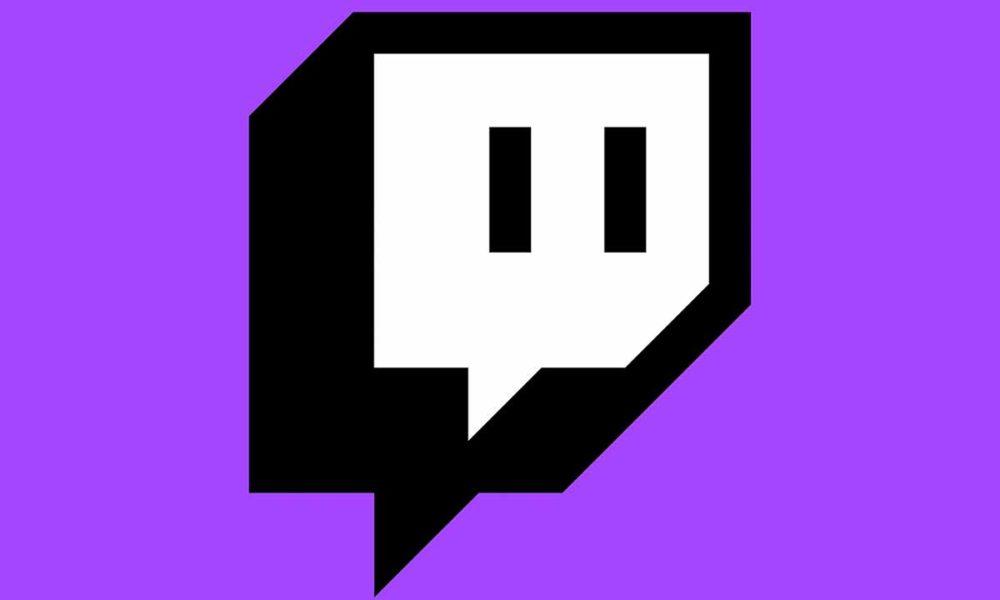 Twitch, Blizzcon, Metallica y los despropósitos de la DMCA