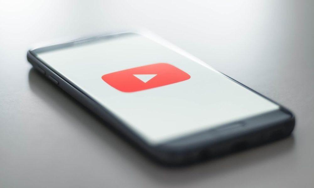 YouTube para Android ya permite reproducción en 4K en cualquier móvil