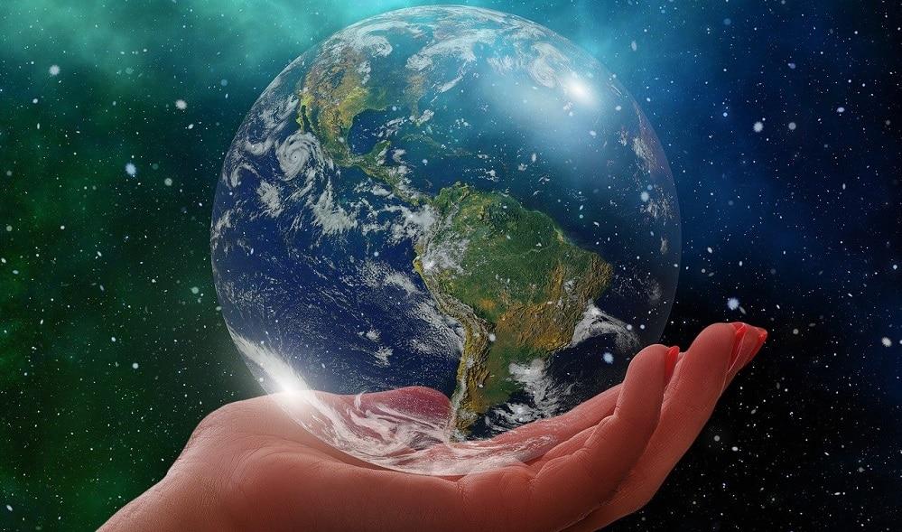 Alianza entre BID y EOS apoyará el desarrollo de proyectos blockchain en América Latina