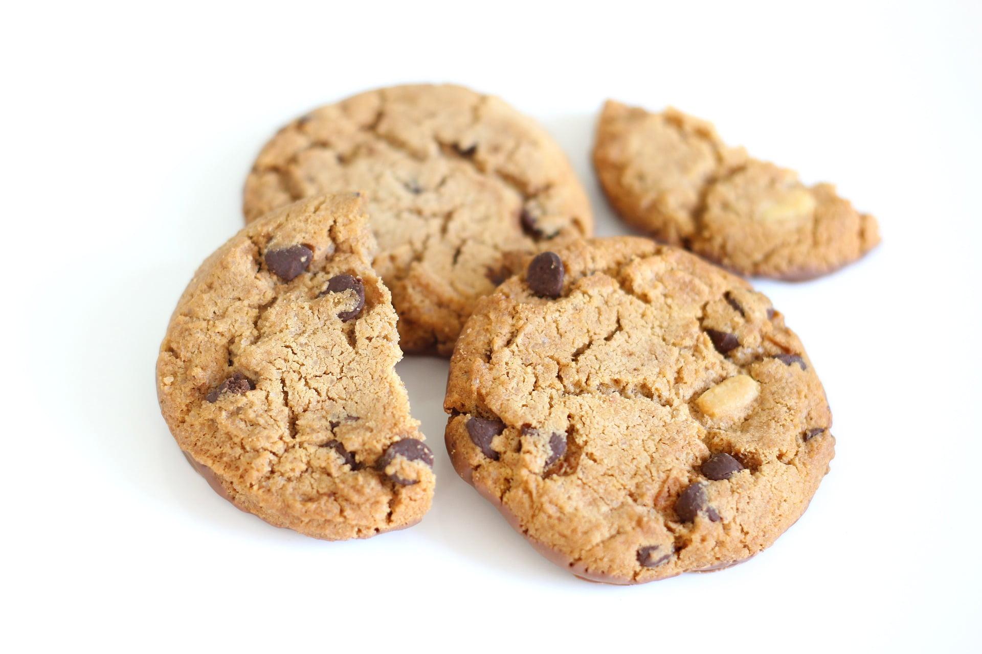 Una Internet libre de cookies publicitarias está ahora más cerca que nunca