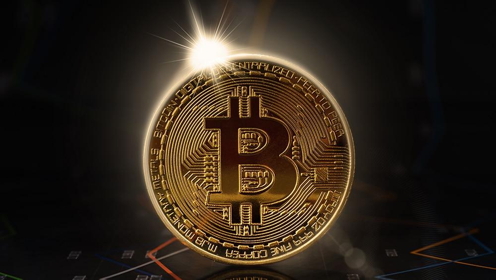 Bitcoin tiene un potencial de billones de dólares