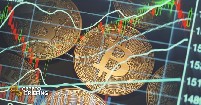 Bitcoin debe mantenerse por encima del soporte crucial para evitar una caída a $ 40,000