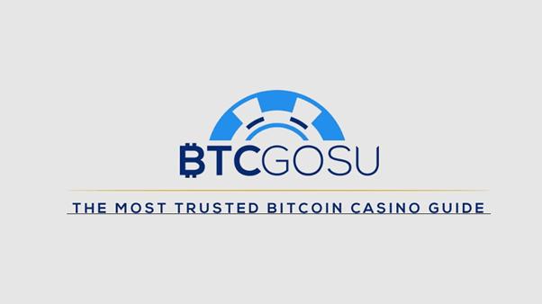 Una revisión de BTCGOSU – Revisor de Crypto Casinos