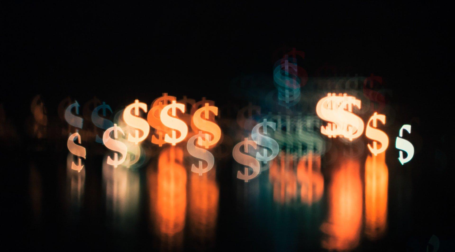 Uniswap (UNI), compuesto (COMP), otras monedas DeFi están bajando