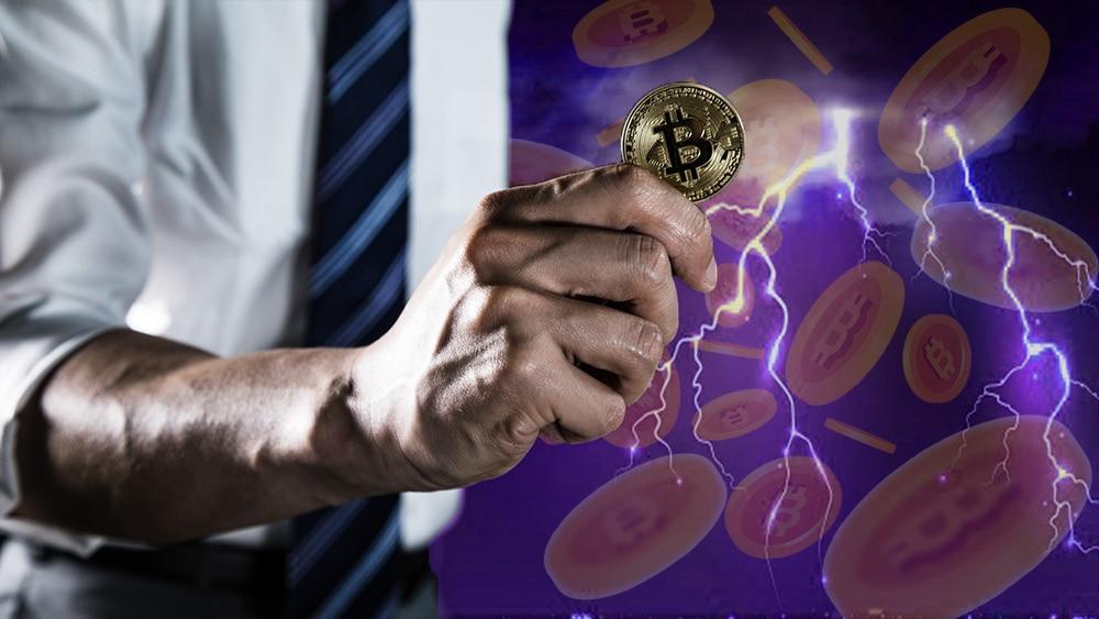Usuarios de OKCoin ahora pueden ahorrar comisiones con la red Lightning de Bitcoin