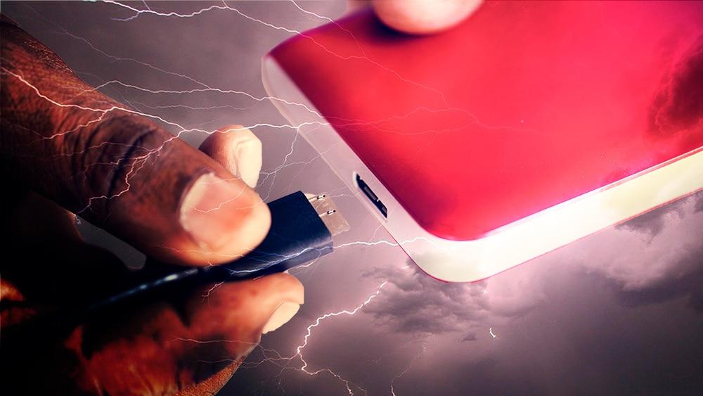 ¿Se desconectó tu nodo Lightning? sincroniza en segundos con LNsync
