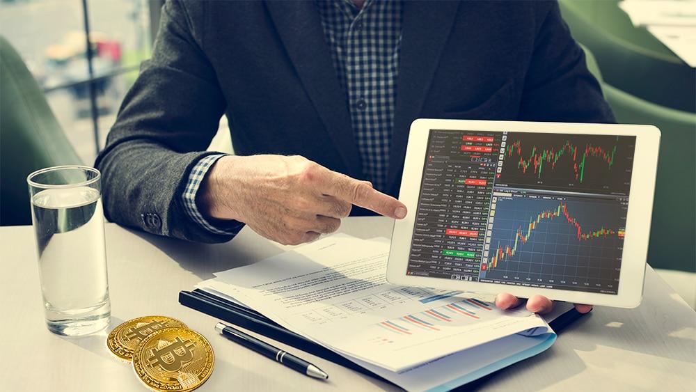 Servicios de corretaje preferencial facilitan la inversión institucional en bitcoin