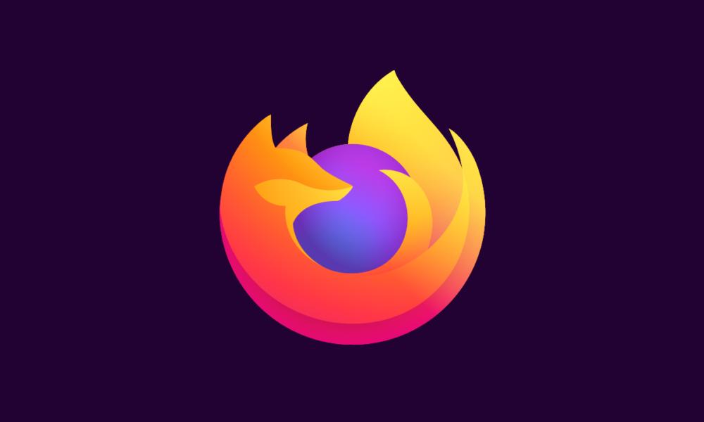 Firefox 90 llega con mejoras de funcionalidad y seguridad