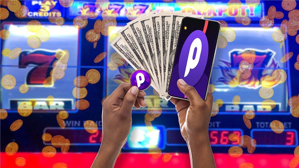¿Has participado en la lotería PoolTogether? Podrías tener dinero gratis en tu monedero