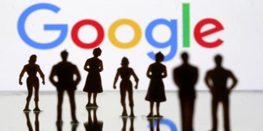 Google despide a otra de sus principales investigadoras en Inteligencia Artificial ética