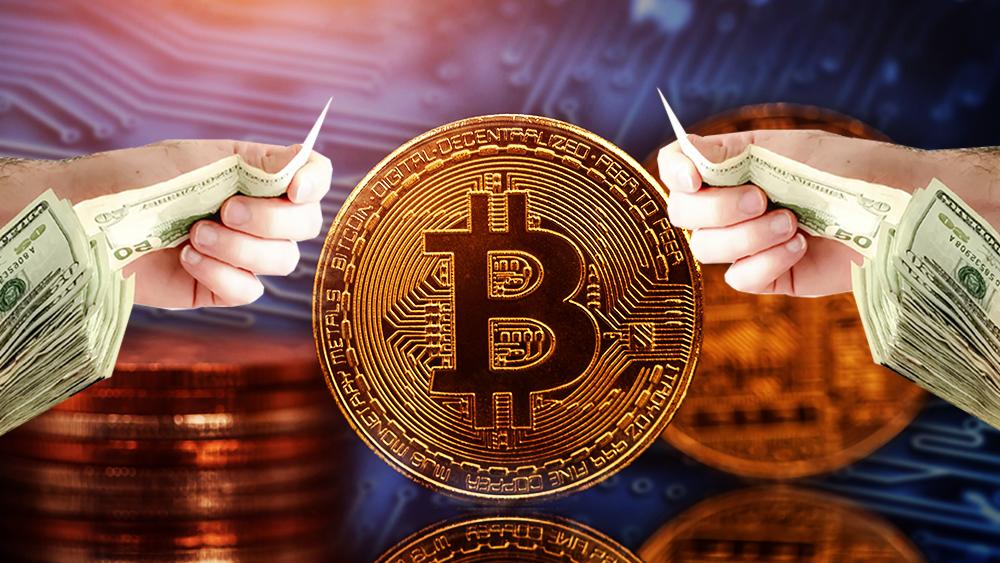 Jack Dorsey y Michael Saylor financian proyecto del MIT para reforzar a Bitcoin