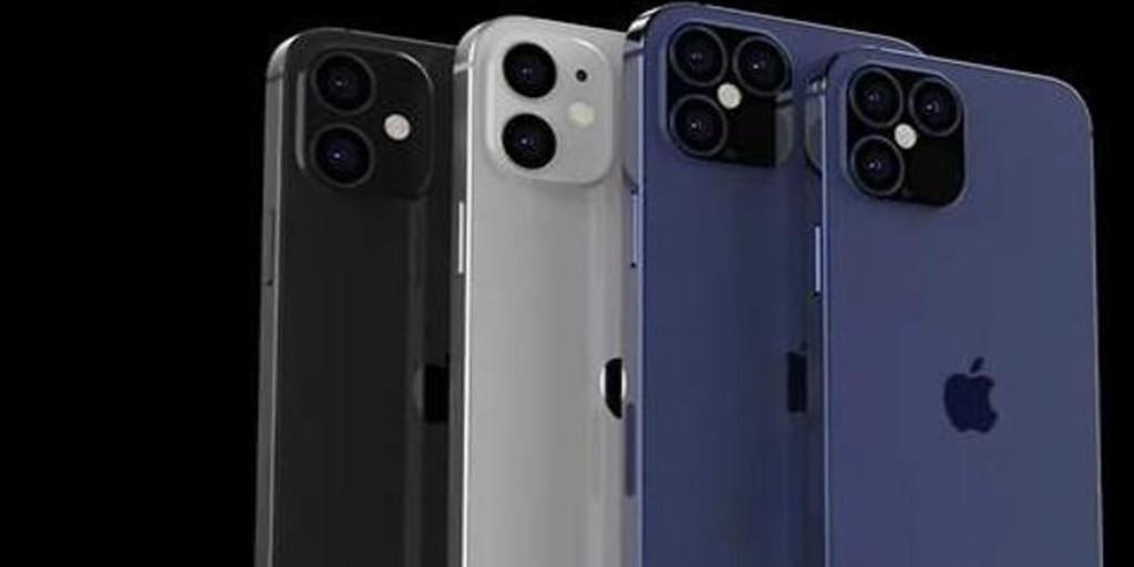 todo lo que sabemos hasta el momento sobre los próximos móviles de Apple