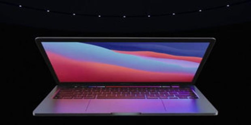 El misterioso virus informático que está infectando a los ordenadores de Apple
