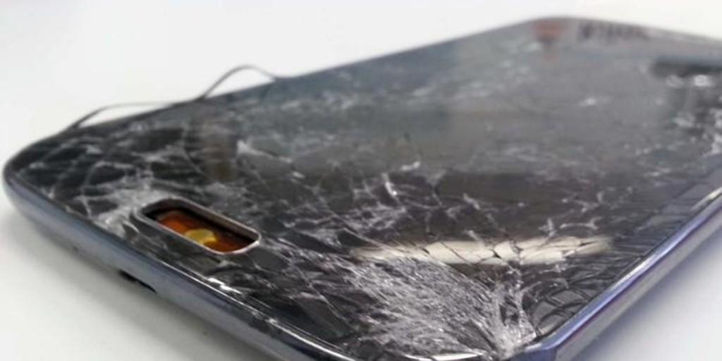 Cinco trucos para aumentar la vida de tu móvil y no tener que cambiarlo antes de tiempo