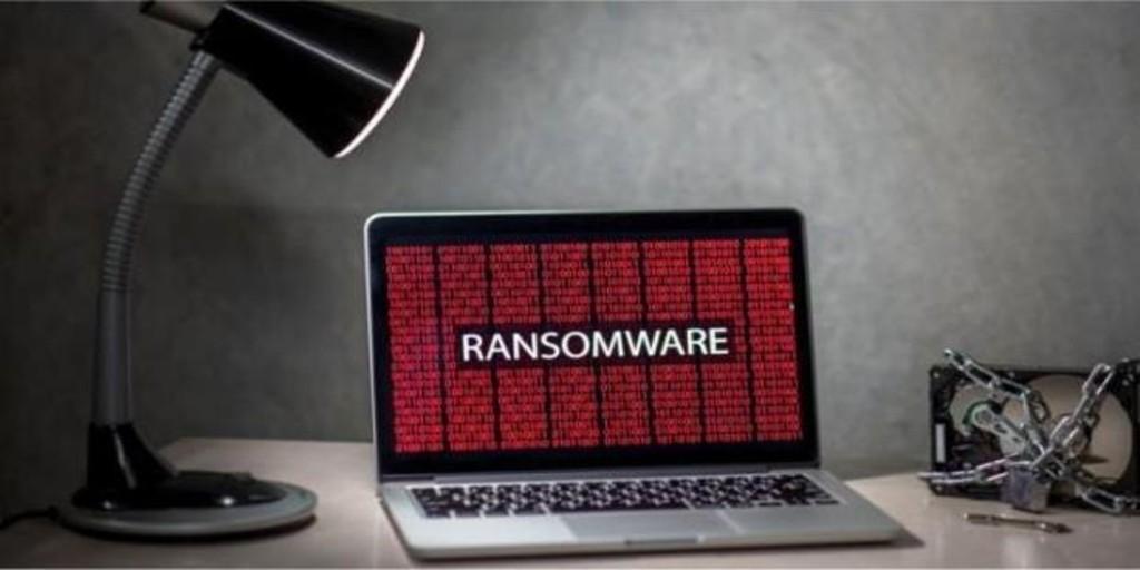 el nuevo virus informático que está amenazando a las empresas con filtrar sus datos