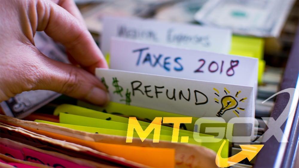 Acreedores de Mt Gox tendrán derecho para votar el plan de reembolso
