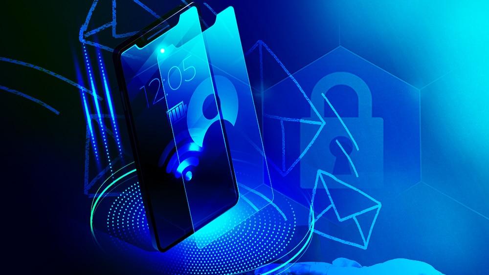 Seguridad, privacidad y anonimato, aspectos a tener en cuenta en apps de mensajería online
