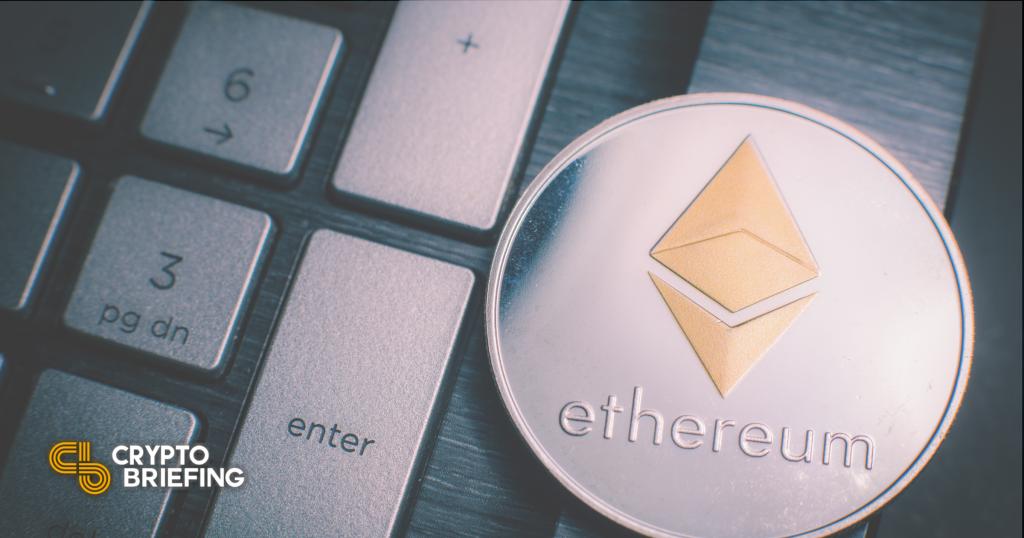 CoinShares lanza ETP respaldado por Ethereum por valor de $ 75 millones