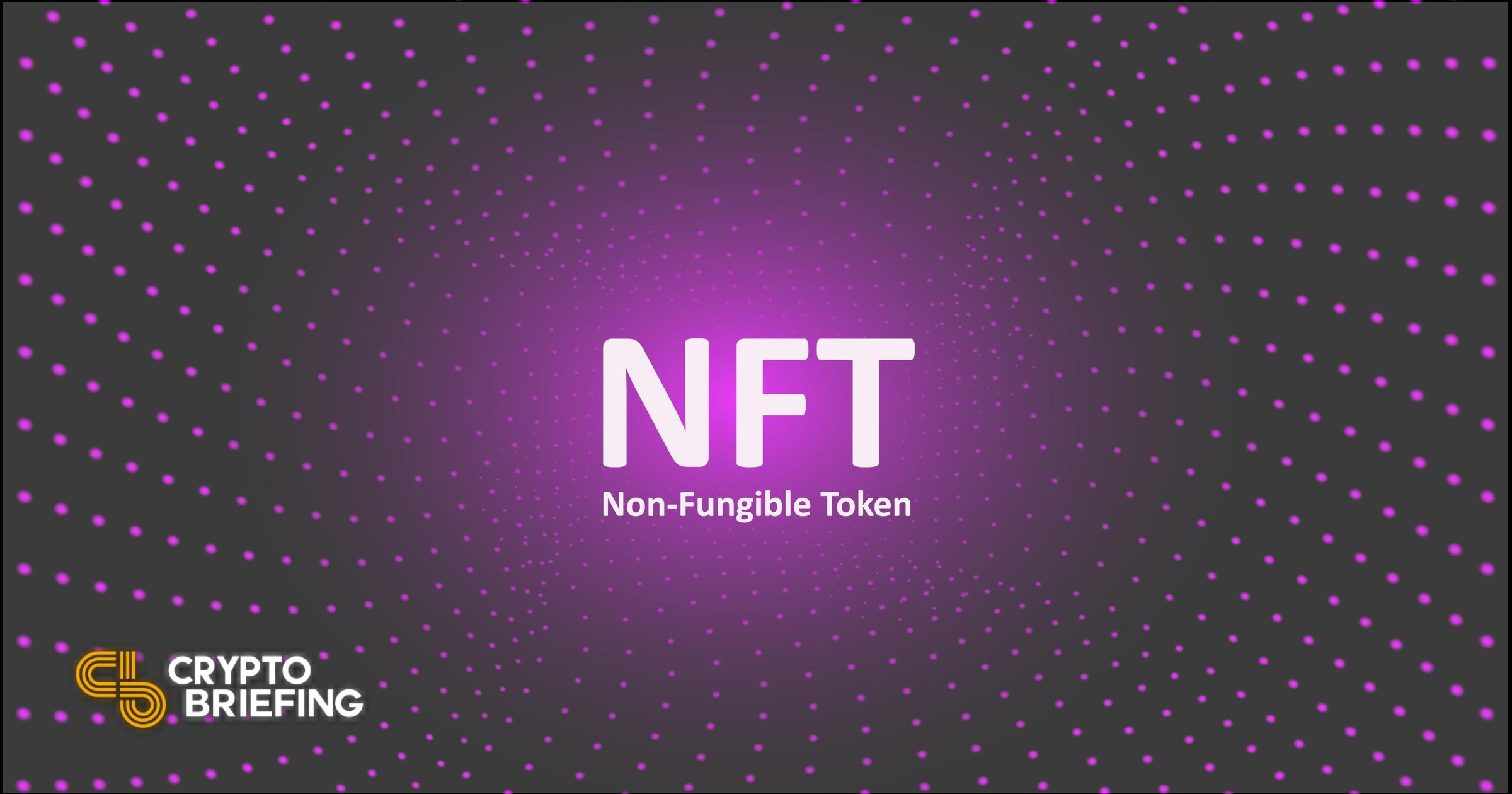 El proyecto Ethernity de NFT respaldado por celebridades se lanzará en Polkastarter