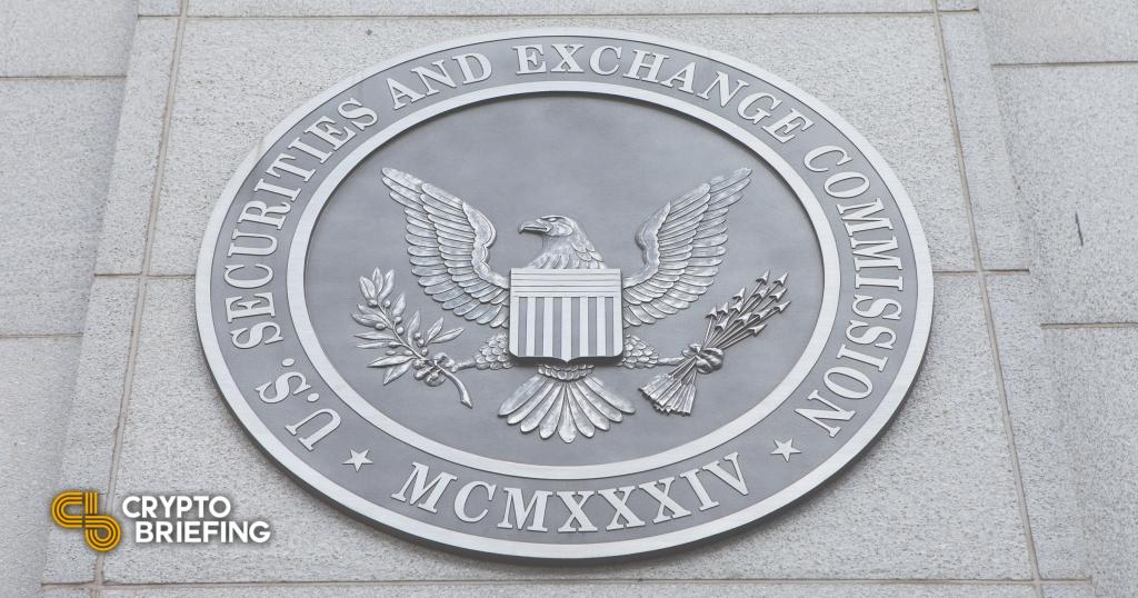 Después de Bitcoin, la comisionada de la SEC, Hester Peirce, respalda a DeFi