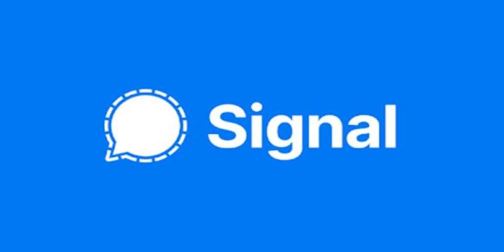 ¿Es Signal la 'app' de mensajería que debes descargar si estás cansado de WhatsApp?