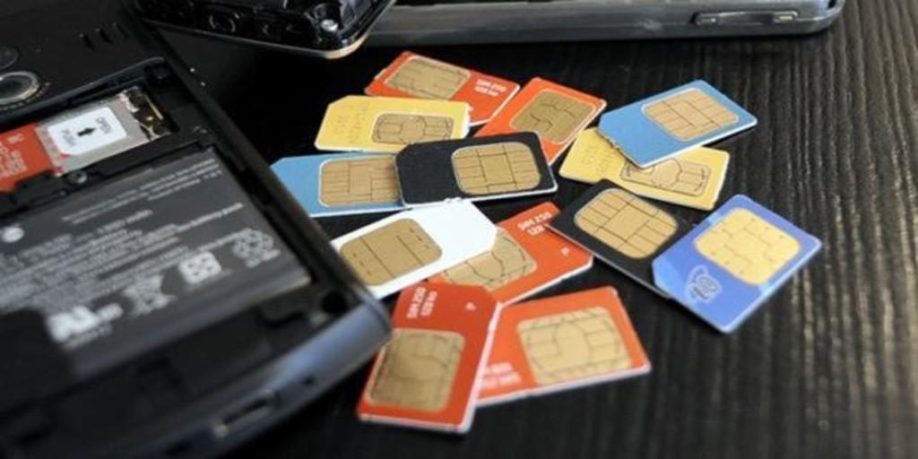 SIM Swapping: el truco que han utilizado para limpiar las cuentas corrientes de miles de famosos en EE.UU.
