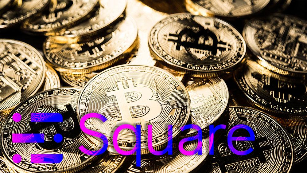 Square Crypto reporta nueva compra de USD 170 millones en bitcoin