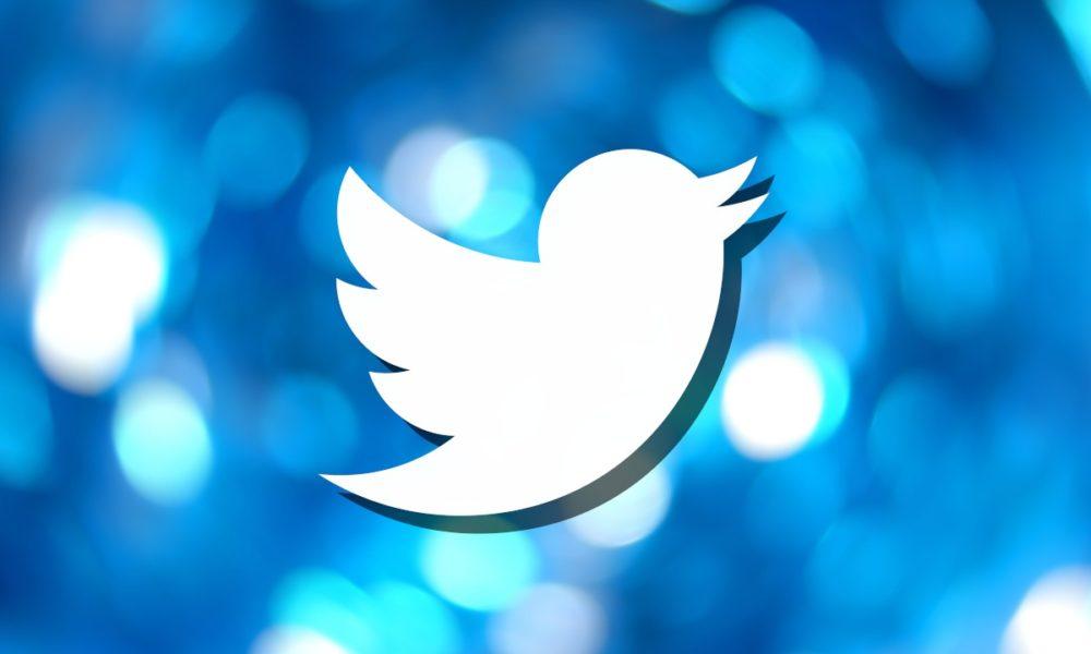 Twitter prueba los mensajes directos de voz
