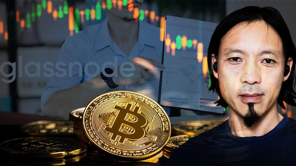 la caída del precio de bitcoin fue motivada por datos errados