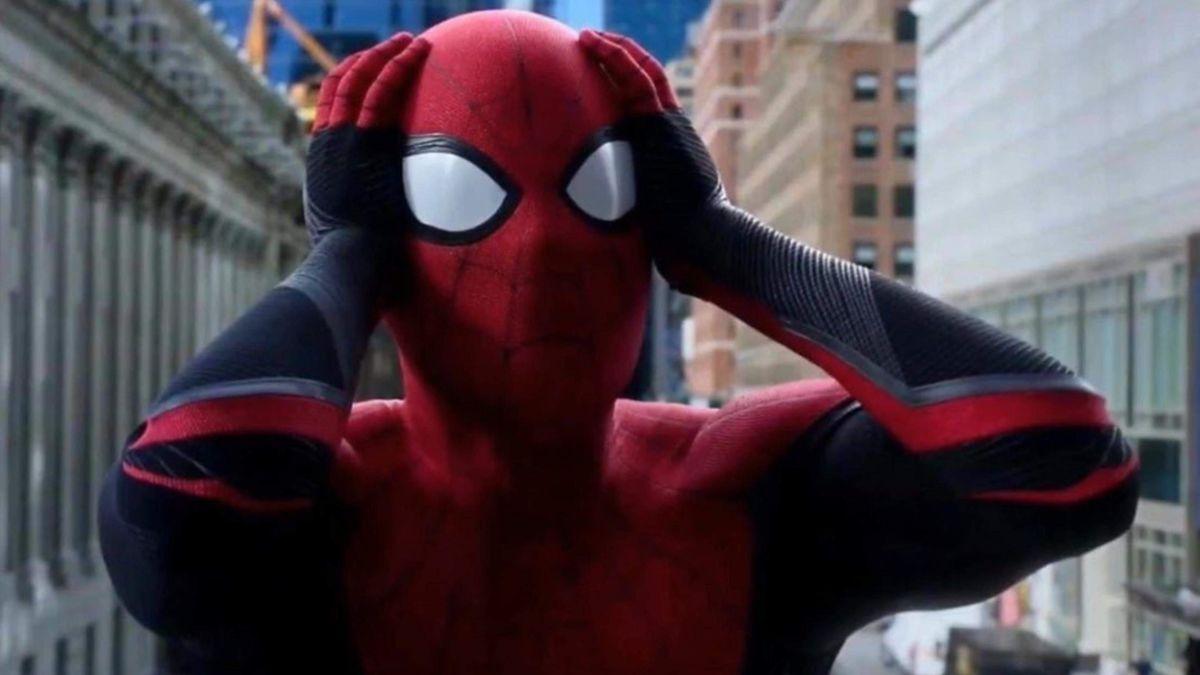 Spider-Man 3 ya tiene título oficial: No Way Home