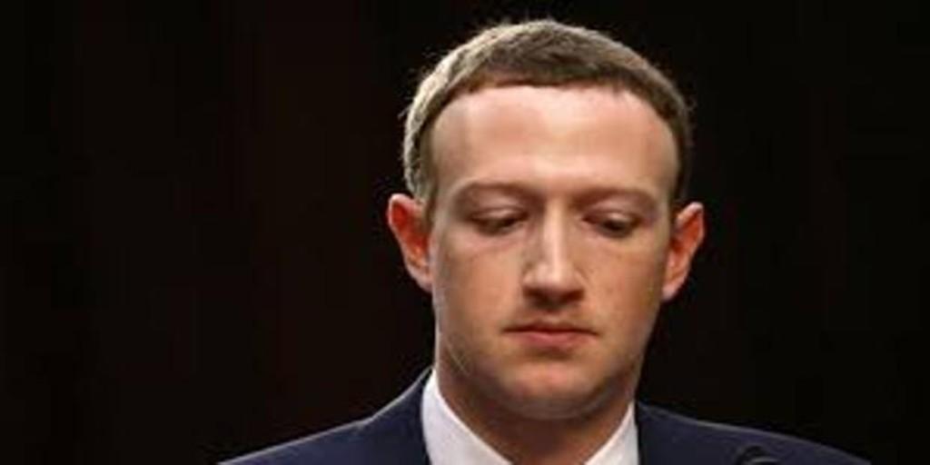 Los escándalos de Facebook: entre fugas de datos, noticias falsas y desacuerdos con gobiernos