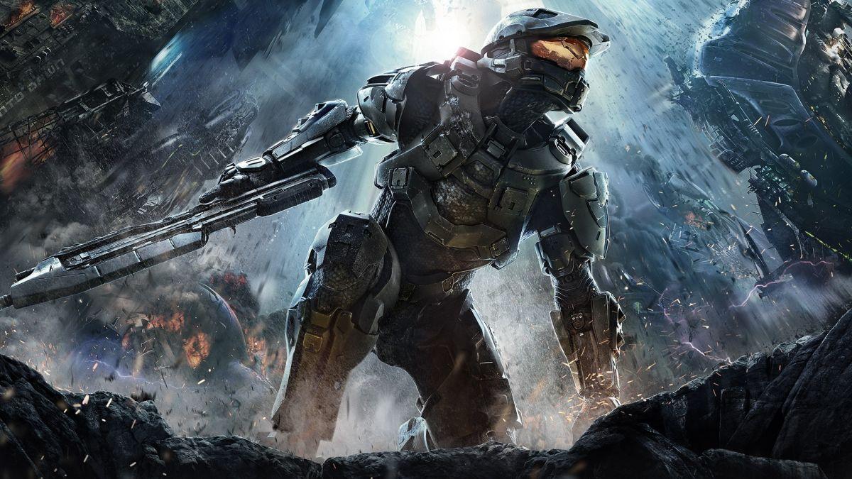 Cuándo se estrena la serie de Halo y a qué plataforma llegará