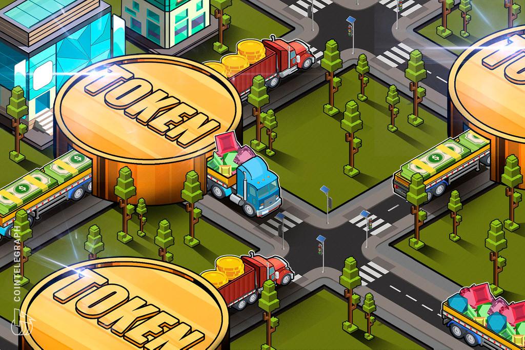 ¿Qué es la tokenización de activos y cómo funciona?