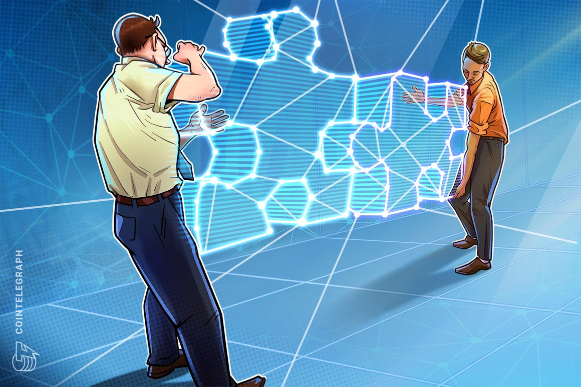 Sony Europe se une al programa de validación de blockchain de Theta