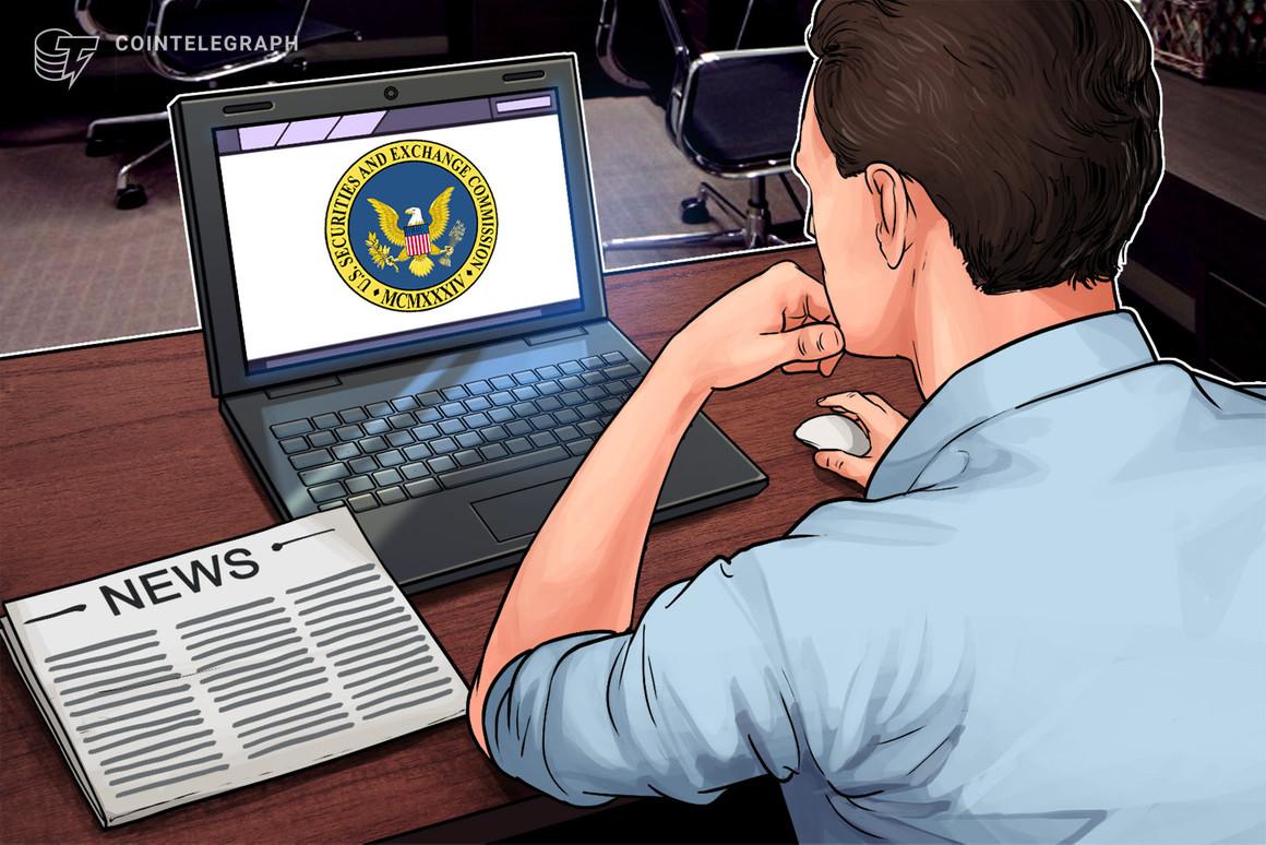 LBRY le replica a la SEC por su «agresiva y desastrosa» demanda de valores
