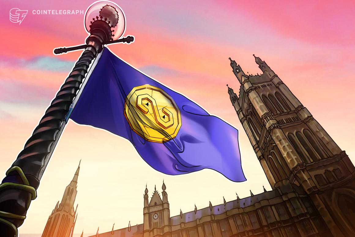 Las autoridades británicas se centran en la regulación de las stablecoins para prevenir la aparición de monopolios