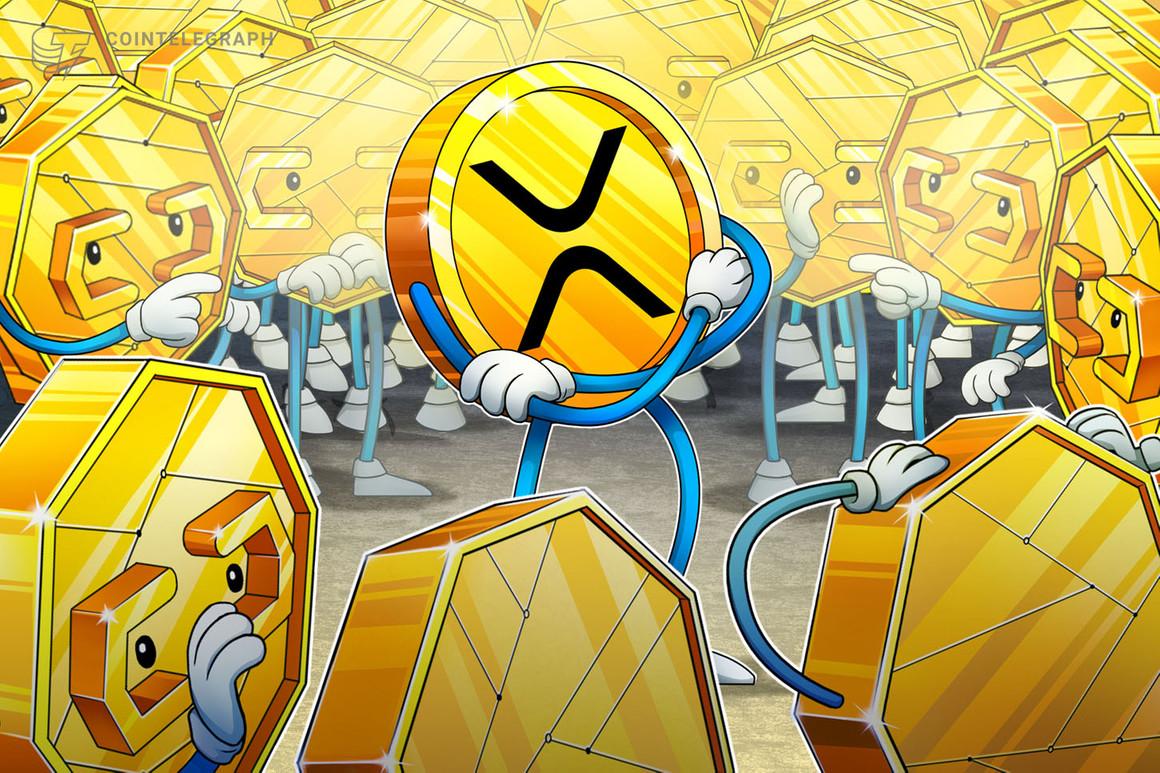 El XRP Army logra la tendencia 'RelistXRP', y exige que los exchanges vuelvan a listar XRP