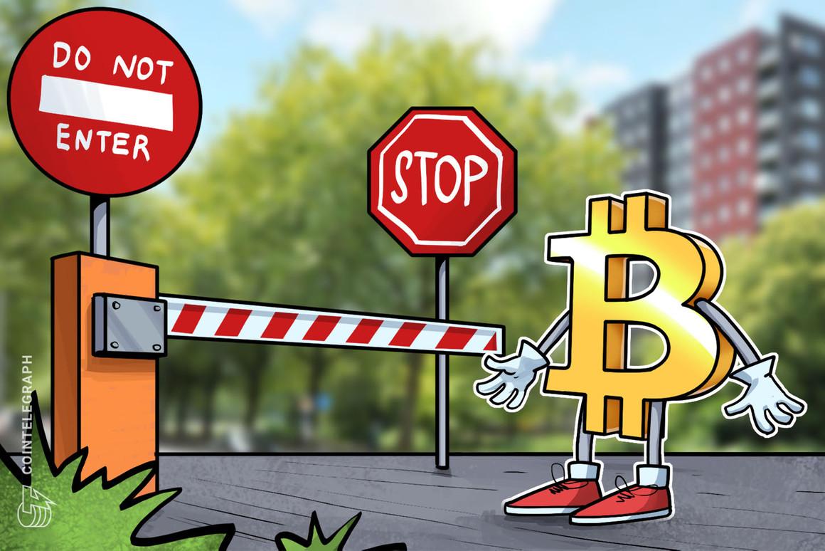 Prohibir Bitcoin es como rechazar el dólar estadounidense, advierte un empresario de la India