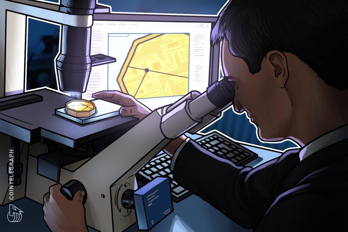 El inversor Dan Loeb 'indaga profundamente' en el universo cripto