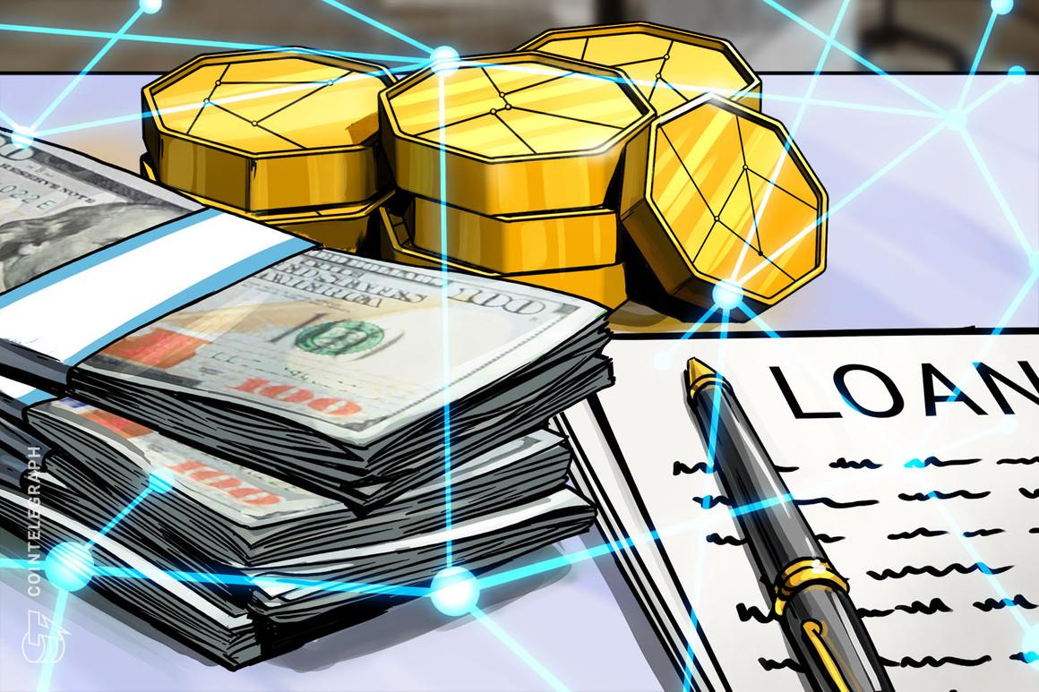 Los préstamos con garantía en criptomonedas pronto pueden traer nuevos inversores al espacio