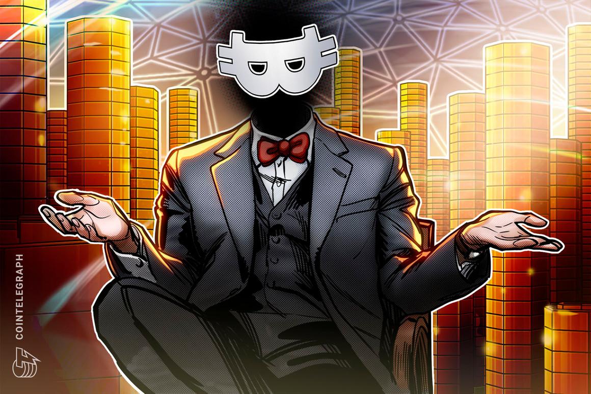 ¿Qué precio debe alcanzar Bitcoin para que Satoshi Nakamoto se convierta en la persona más rica del mundo?