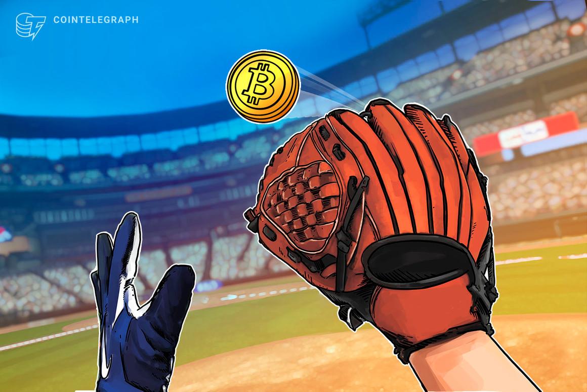 El equipo de béisbol Oakland Athletics ahora acepta Bitcoin para comprar suites para la temporada 2021