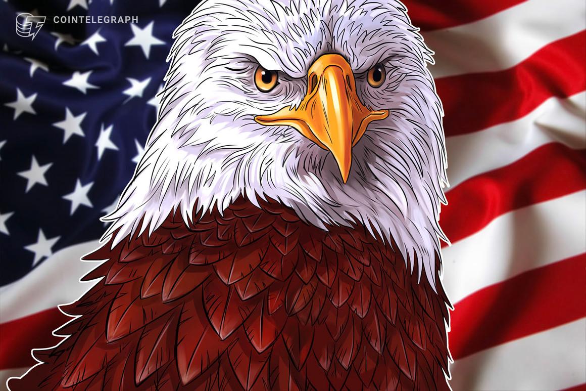 Arthur Hayes y Ben Delo negocian entregarse a las autoridades estadounidenses