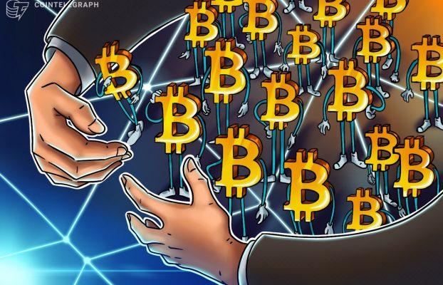 MicroStrategy ignora la incertidumbre del mercado y vuelve a «comprar la caída» de Bitcoin