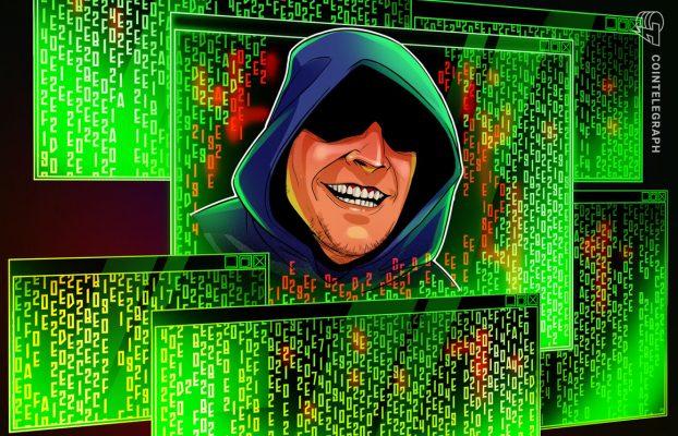 El atacante de la red PAID obtiene 3 millones de dólares en un ataque de emisión infinita