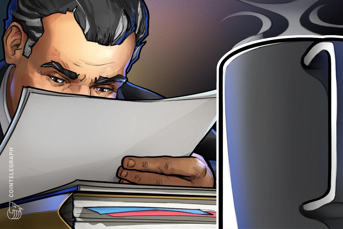 Huobi no está registrado para el comercio de criptomonedas en Seychelles, dicen los reguladores locales