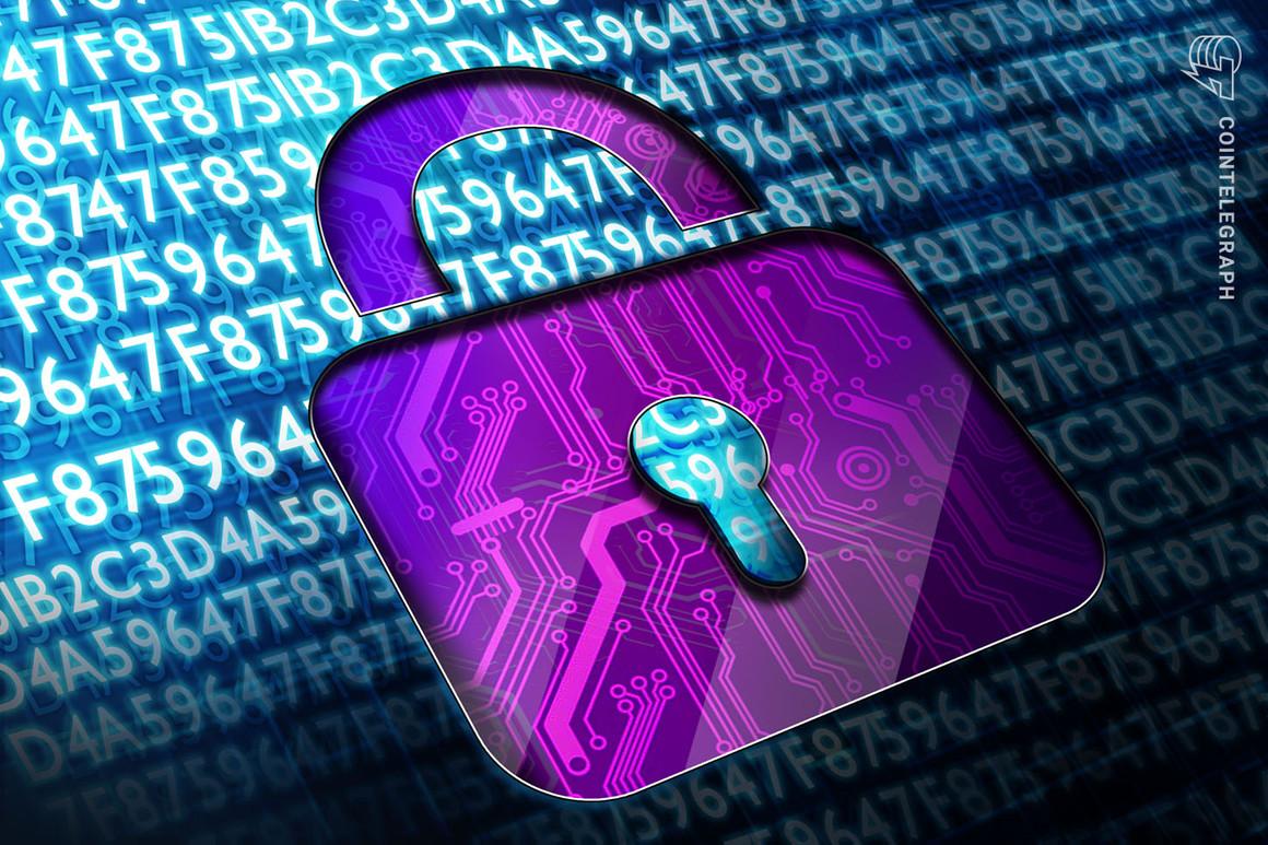 Oracle quiere llevar la tecnología Blockchain a las masas a través de una oferta de datos cripto-seguros