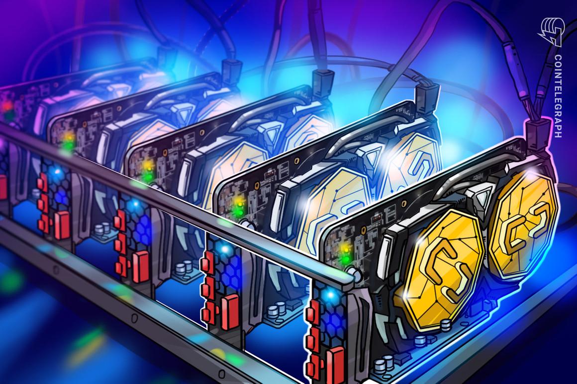 Marathon sólo minará las transacciones de Bitcoin que cumplan con las regulaciones estadounidenses