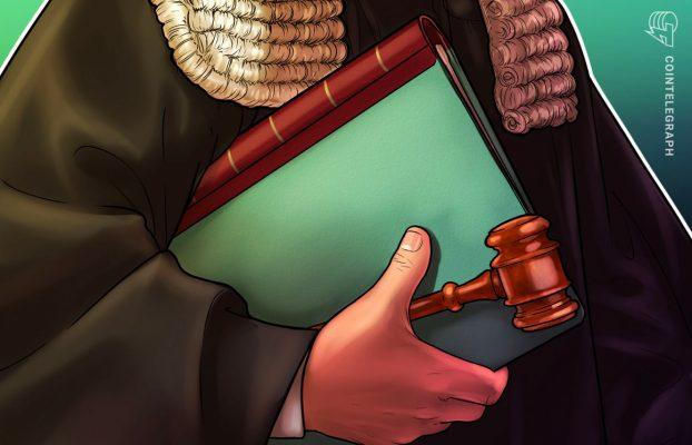 Nvidia gana la batalla legal por la venta de $1,000 millones en hardware de criptominería después de 3 años